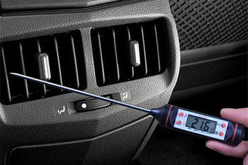 Testador-de-temperatura-Digital-de-Sa-da-de-Ar-Condicionado-Automotivo-Inspe-o-Eletr-nico-Mesa.jpg_640x640