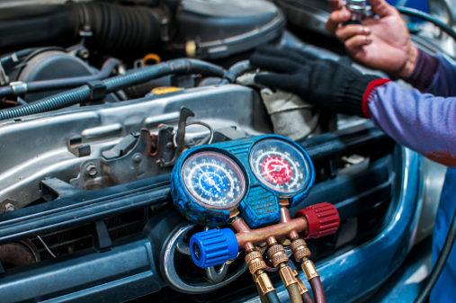 manutencao-ar-condicionado-automotivo-k2